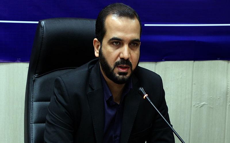 یوسفی: حفظ امنیت و تمامیت ارضی، دکترین سیاست ما در عراق است
