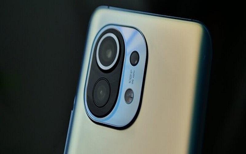 اولین گوشی با دوربین 200 مگاپیکسلی توسط شیائومی ساخته می شود