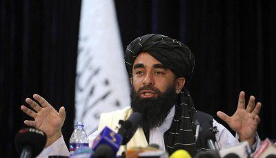 برنامهریزی طالبان برای بازگشت دختران به مدارس