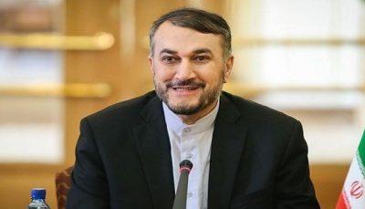 وزیر امور خارجه: مردم آثار عضویت دائم در سازمان شانگهای را مشاهده خواهند کرد