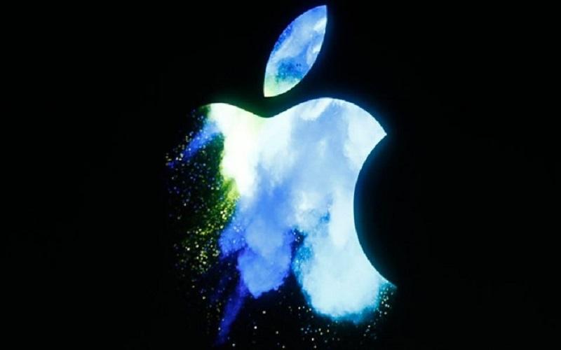 85 میلیارد دلار از ارزش سهام اپل ریخت