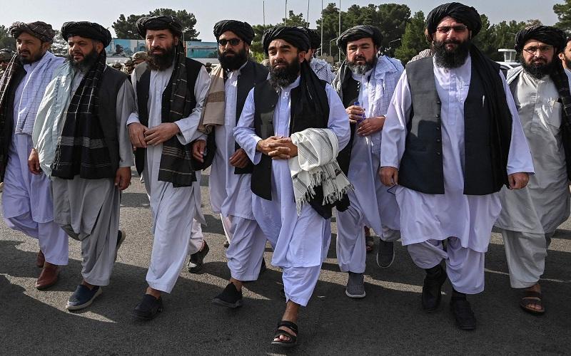 با توجه به وعده های پی درپی طالبان درباره تشکیل دولت فراگیر و ادعای تغییر رویکرد این گروه و افزایش روحیه پذیرش سایر گروه ها و اقوام در قالب دولت جدید افغانستان، همگان چشم به کابینه و دولت جدید طالبان دوخته بودند که پس از گذشت 20 روز طالبان ترکیب دولت موقت خود را اعلام کرد.