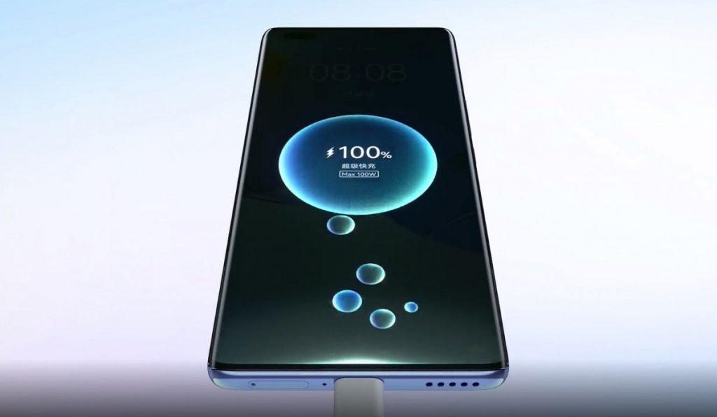 هوآوی از گوشیهای سری نوا 9 رونمایی کرد