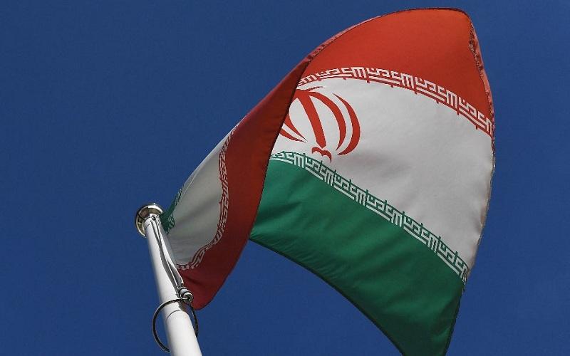 المانیتور: ابراهیم رئیسی و پوتین دیدار میکنند/ اسپوتنیک: انتظار میرود ایران به عضویت سازمان شانگهای در آید/ دِ هیل: ایران کار ناظر هسته ای را غیرحرفه ای میداند