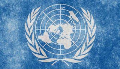 به گفته سازمان ملل 12 میلیون نفر در افغانستان بی سواد هستند