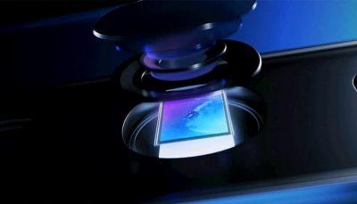 سامسونگ دوربین موبایل 576 مگاپیکسلی تا سال 2025 می سازد