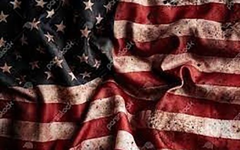 آمریکا در جنگ جهانی سوریه از ایران شکست خورد