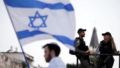 ادعای بیاساس اسرائیل علیه ایران