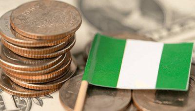 ارز دیجیتال بانک مرکزی نیجریه تبدیل به پول قانونی این کشور شد
