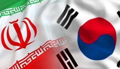 ارسال یک میلیون دوز واکسن آسترازنکا به ایران از سوی کره جنوبی