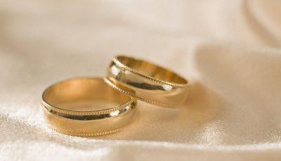 کاهش 36 درصدی ازدواج و افزایش 28 درصدی طلاق؛ کابوسی که باید خواب را از چشم هر مسئولی برباید