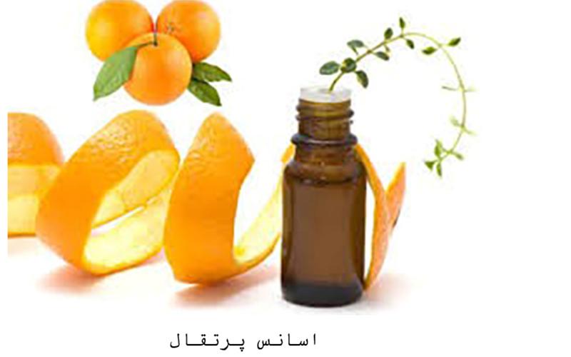 دانستنی هایی در مورد خرید اسانس پرتقال و سایر اسانسهای خوراکی