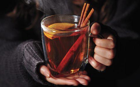 اشتباهات رایج در مصرف چای می تواند منجر به سرطان شود