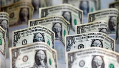 افزایش نرخ ۲۰ ارز در بازار بین بانکی