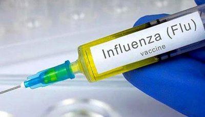 افزایش ۵ برابری قیمت واکسن آنفلوآنزا و استقبال کم مردم
