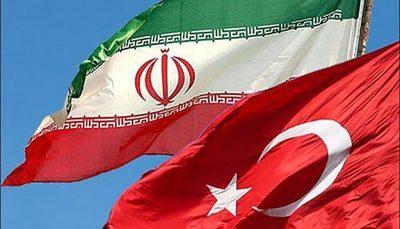 ایرانیها و عراقی ها بزرگترین خریداران خانه در ترکیه