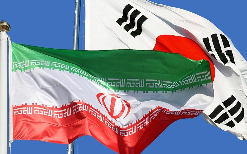 تهران موضوع داراییهای بلوکه شده در کره را به حکمیت ارجاع میدهد؛ آیا روشهای حقوقی راهگشا خواهند بود؟