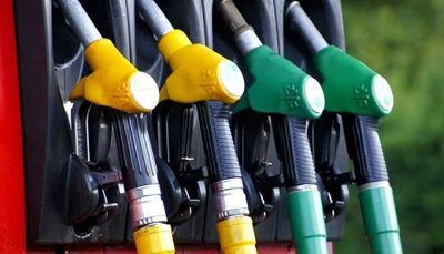 بنزین 14 هزار تومانی هم تکذیب شد