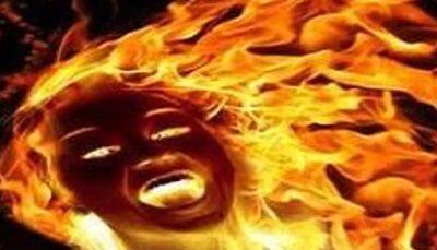 تایید فوت یک دختر بر اثر سوختگی در کردستان