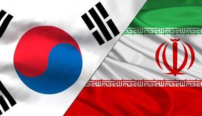 تلاش کره جنوبی برای از سرگیری مذاکرات احیای برجام در وین