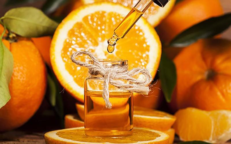 دانستنی هایی در مورد خرید اسانس پرتقال و سایر اسانس های خوراکی