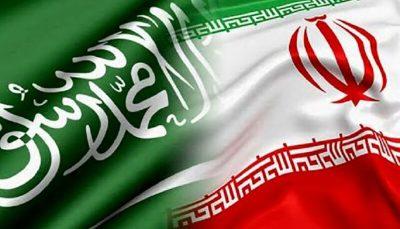 درخواست ریاض از تهران برای میانجیگری با انصارالله یمن