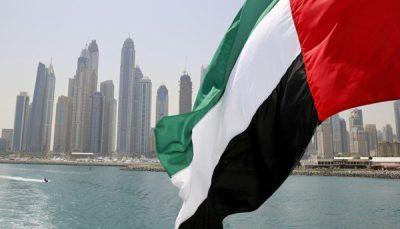 در جنگ میان ایران و اسرائیل، امارات قربانی میشود