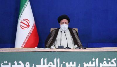 رئیسی: بیداری اسلامی نباید به سردی گراید