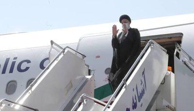 رئیسی: سخن گفتن از بیکاری در بوشهر با این همه ظرفیت غیر قابل تحمل است