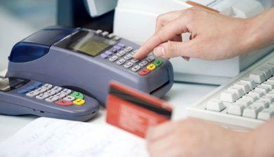 رئیس سازمان امور مالیاتی: مالیات بر تراکنش بانکی نداریم