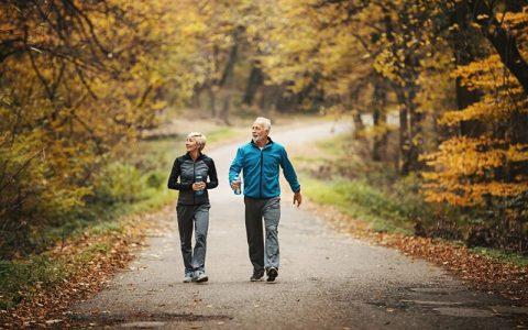 راههایی برای کاهش اضطراب و بهبود خلقوخو