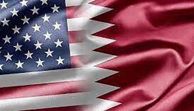 رایزنی رابرت مالی و وزیر خارجه قطر درباره ایران