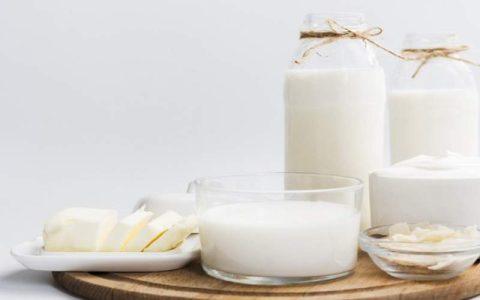 مصرف این شیر وزنتان را تا ۲ برابر کاهش دهد