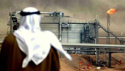 رونمایی اهداف سبز بزرگترین صادرکننده نفت جهان
