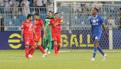 سهمیه ایران در فصل آینده لیگ قهرمانان آسیا ۱+۳ شد