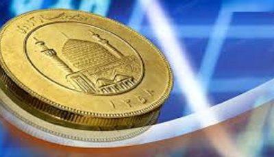 سکه ۱۱ میلیون و ۶۵۰ هزار تومان شد