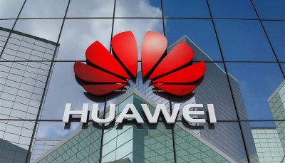 عقبنشینی آمریکا از اجرای برخی تحریمها علیه شرکت هوآوی چین