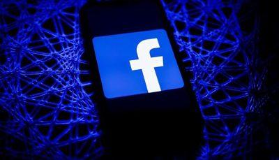 فیس بوک مجبور شد قابلیت های اپ ها را تغییر دهد