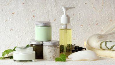 مراقبت از پوست در فصل پاییز با ۳ راهکار طلایی