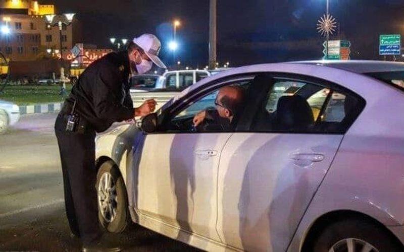 گزارش اختصاصی «بازتاب» از درآمد نجومی دولت در شرایط کرونایی/ 2 هزار میلیارد تومان؛ حداقل درآمدی که با جریمه خودروها حاصل شد
