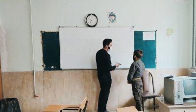 موافقت نمایندگان با رتبهبندی معلمان مطابق با سند تحول بنیادین