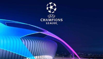 نامزدهای بهترین بازیکن هفته سوم لیگ قهرمانان اروپا معرفی شدند