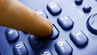نظر مثبت شورای رقابت با افزایش تعرفه تلفن ثابت