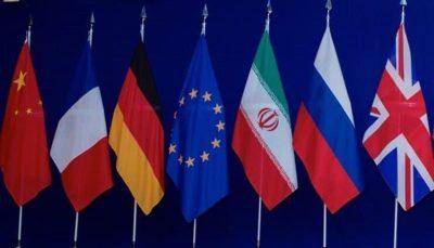 نقشه اسرائیل علیه مذاکرات احیای توافق هستهای در وین