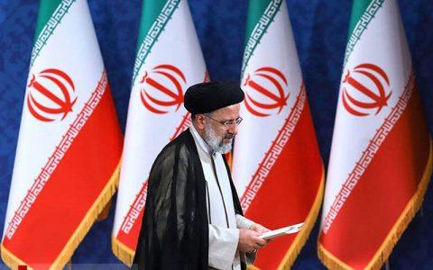 هاروارد تهران چگونه برای دولت رئیسی وزیر و مدیر تولید میکند؟
