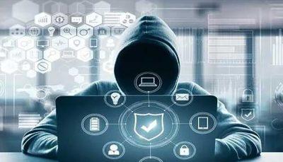هکرها ارزهای مجازی هزاران نفر در کوینبیس را جارو کردند
