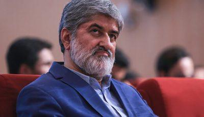 واکنش مطهری به خبر پیشرفت مذاکرات ایران و عربستان