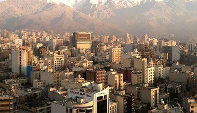 وزارت راه: سقف وام مسکن و سود آن، شناور میشود