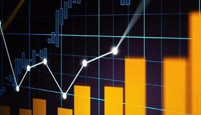 چشم بازار طلا و بورس به نوسانهای نرخ ارز