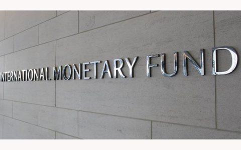 گزارش صندوق بینالمللی پول درباره خطرات پذیرش ارزهای دیجیتال